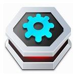360驱动大师电脑版 v2.0.0.140