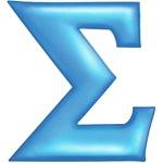 MathType v6.9