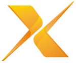 xmanager4