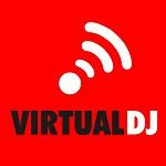 Virtual DJ v8.2.4291