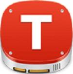 tuxera NTFS破解版