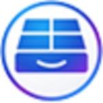 NTFS For Mac 破解版