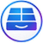 NTFS For Mac 15