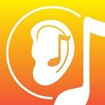 earmaster7