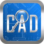 cad快速看图免费版 v5.7.4.53