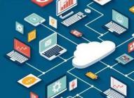 微软申请可信执行技术专利,为了提高区块链的安全性