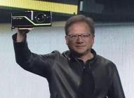 NVIDIA新显卡Quadro RTX已上线,全球首款支持实时光线追踪技术的显卡诞生