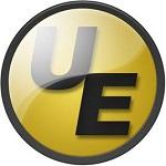 ultraedit 64 破解版 v23.2