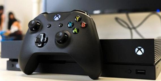 微软即将推出Xbox All Access服务,只要租两年就能获得Xbox主机