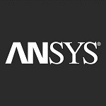 ansys仿真