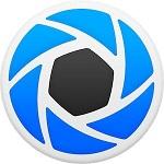 keyshot mac 破解版