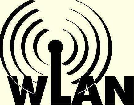 windows7企业版wlan和wifi的哪个好