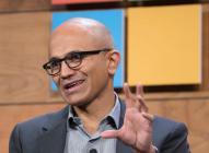 用户反应新版本win10会导致文件丢失,微软紧急撤回win10系统更新