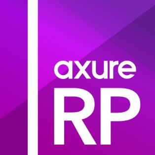 axure rp9