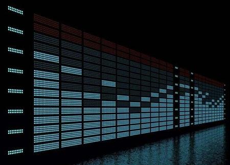 音效均衡器怎么设置?电脑均衡器设置方法