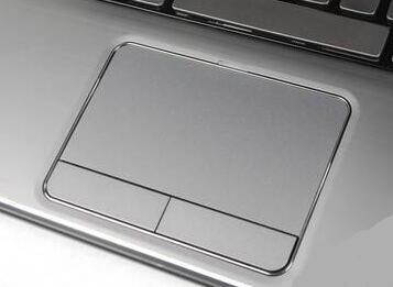 笔记本触摸板怎么关闭?关闭笔记本触摸板的小技巧