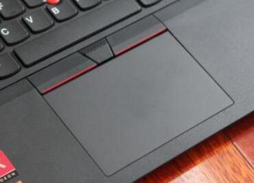 win10专业版笔记本触摸板怎么禁用?