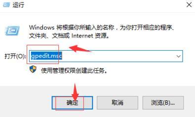 电脑里d盘e盘不见了怎么恢复?