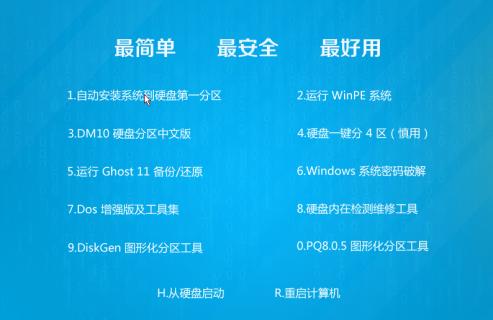 电脑公司 GHOST WIN7 SP1 X64 旗舰版 V2018.12