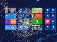 为什么Windows10发布后如此久仍然有无数明显的bug?