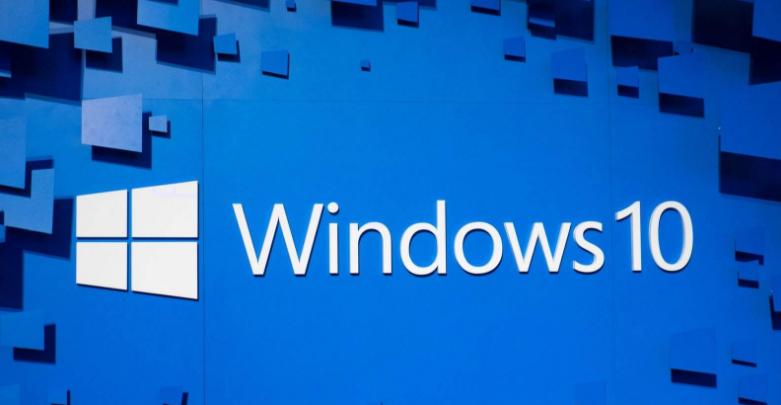 为什么微软说Windows10是最后一个独立版本?