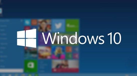 为什么微软要开发windows10系统?