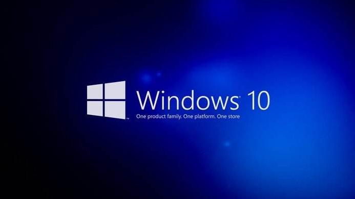 Win10的优势是什么?为何微软要对Win7痛下杀手?