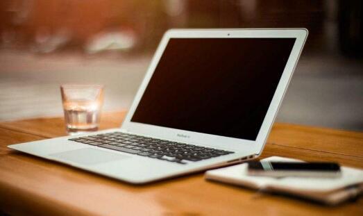 如何查询笔记本电脑型号