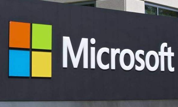 谁有这么大的牌面,竟让微软提前半年做准备