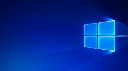 微软:Windows10 19H1和20H1新预览版已推送