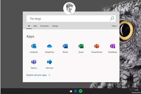 微软乐了:运行Windows10的PC设备超过8亿台