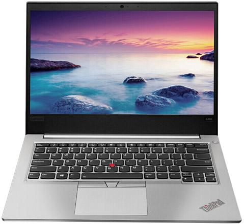 联想ThinkPad 翼480笔记本怎么重装win10系统