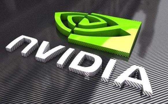 NVIDIA新走向:欲砸70亿美元收购服务器芯片厂