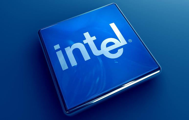 Intel全面升级核显驱动:与本月上线