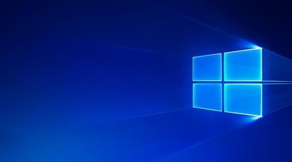 是喜讯还是空欢喜?Windows10家庭版可暂停更新长达35天