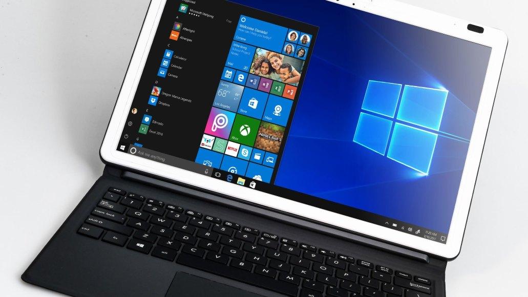 Windows10 19H1推出稍晚,Windows10 19H2会因此被取消吗