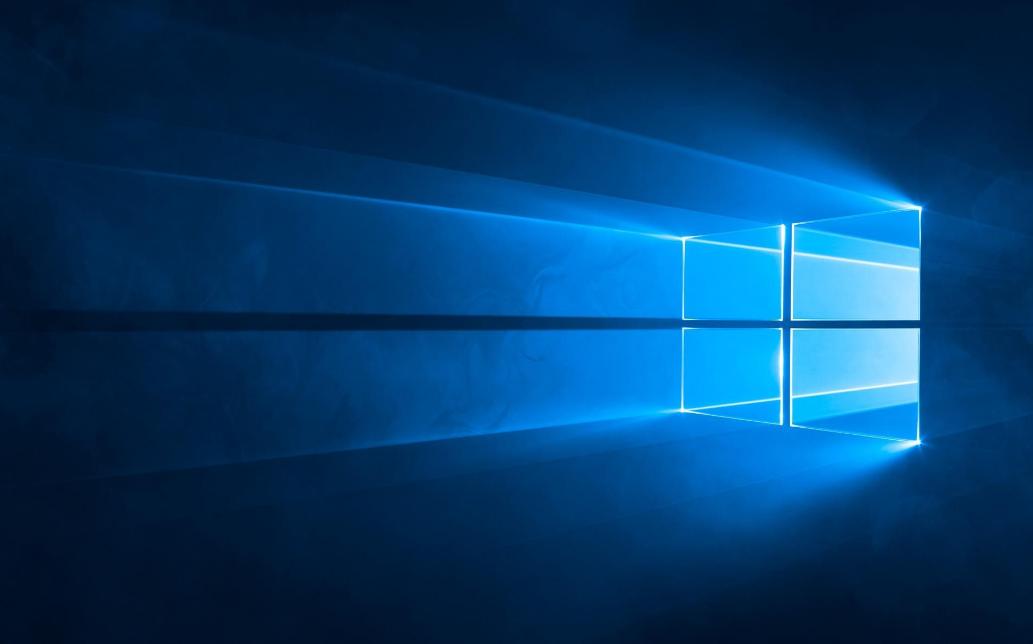 微软想知道:8亿Windows10用户对更新历史页面的看法