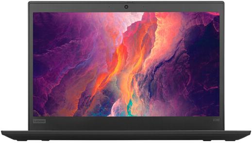 ThinkPad X390笔记本怎么重装系统Win10