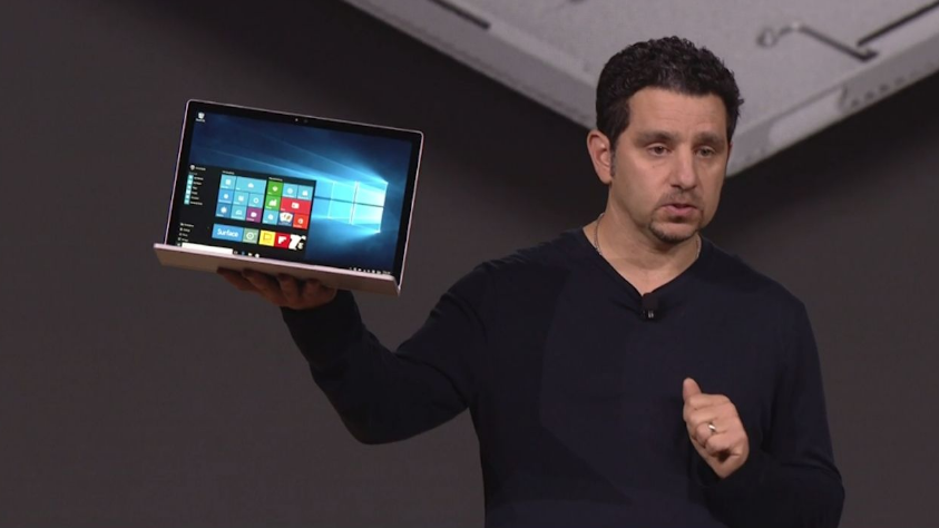 Windows10 1903问世在即,1809版本却仍是有气无力