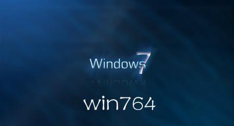 win764