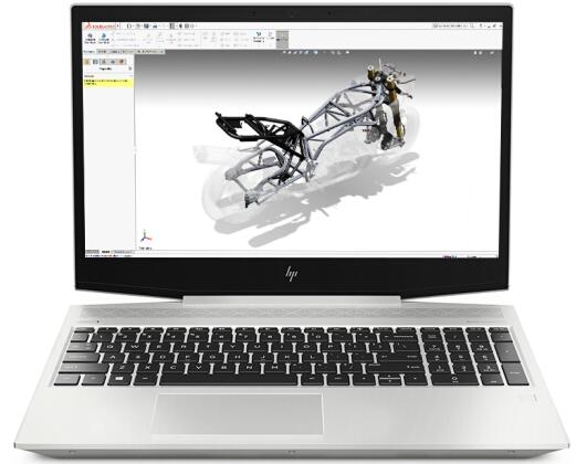 惠普战99-64笔记本怎么重装系统Win10