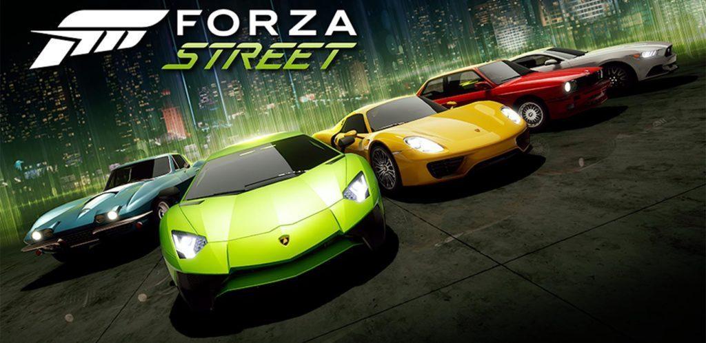 Windows10快讯:这款免费的人气赛车游戏已悄悄改名!