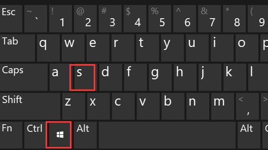 w10注册表编辑器怎么打开