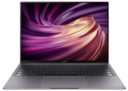 华为MateBook X Pro笔记本如何用u盘装win7系统