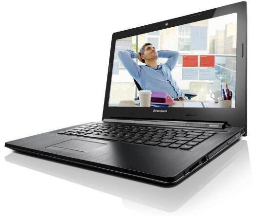 联想G50笔记本如何用u盘装系统win10
