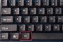 关闭程序的快捷键是什么?