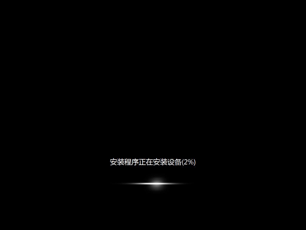 青苹果家园 Ghost Win7 SP1 64位 旗舰版 V2019.05(支持最新机型安装)