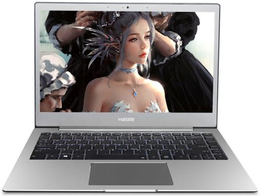 神舟优雅X3D1笔记本怎么重装系统win10?