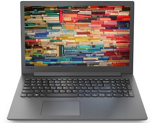 联想330C笔记本如何用u盘装win7系统?