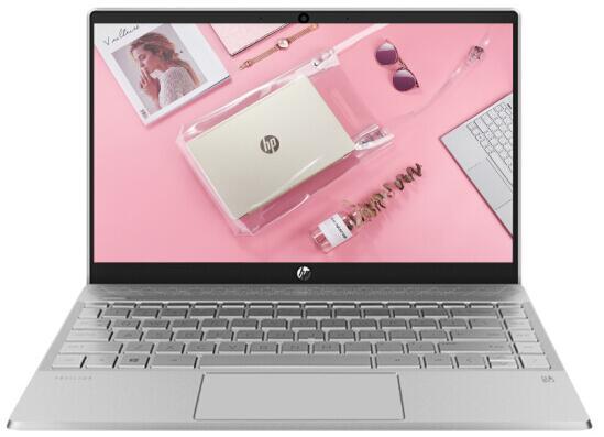 惠普星13笔记本如何用u盘装win7系统?